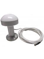 Antena Orient p/ GPS G-506 Agrícola