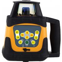 Nível Laser SunNav TC-808