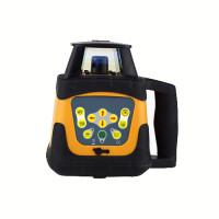 Transmissor SunNav TC-508