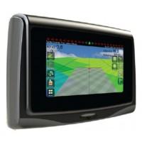 GPS Barra de Luz Hexagon TI5