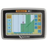 GPS Outback STX