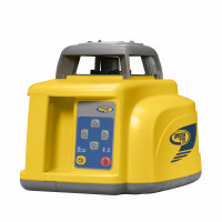 Nível Laser Spectra Precision AG-401