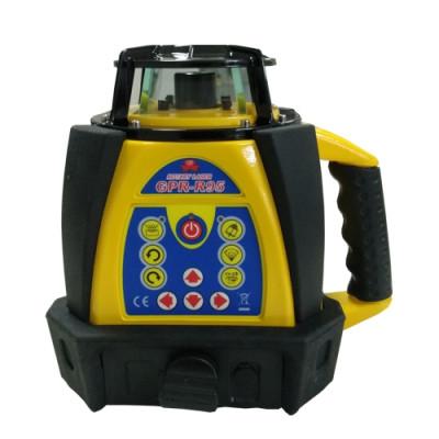 Nível Laser Giant GPR-R95
