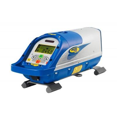 Alinhador à Laser Spectra Precision DG-511