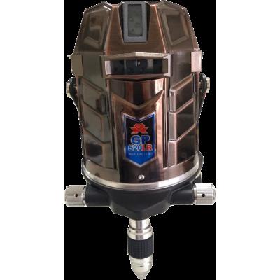 Nível Laser Giant GP-520LR