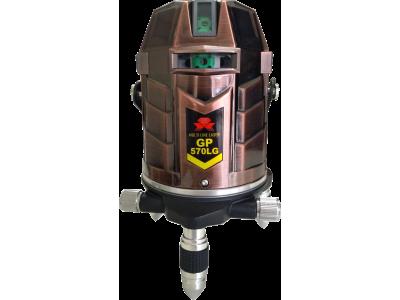 Nível Laser Giant GP-570LG - Green
