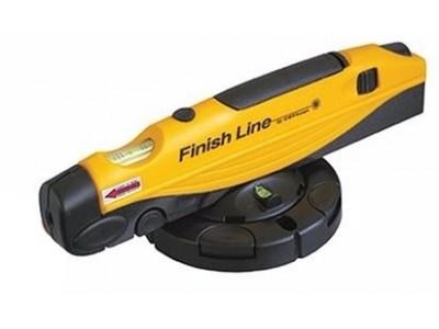 Nível Laser CST Finish Line