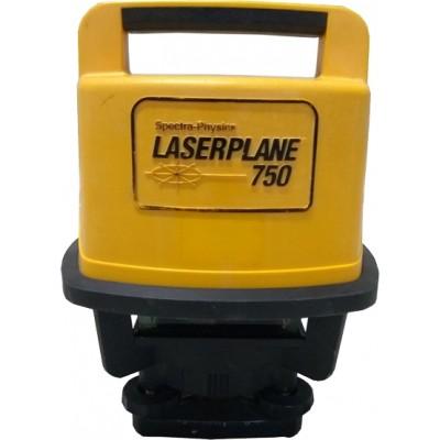 Nível Laser Spectra Physics L750