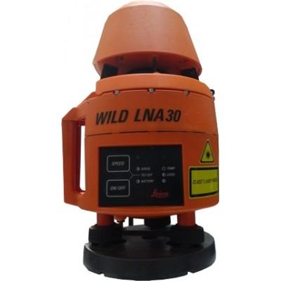 Nível Laser Wild LNA30
