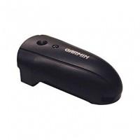 Sensor Foot Pod FR305