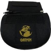 SUPORTE GARMIN P/ CARRO III BEAN BAG