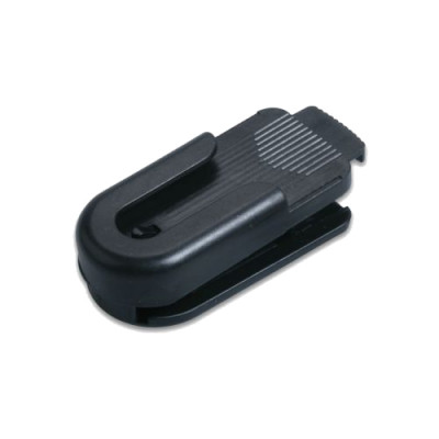 CLIPE GARMIN GPS 60/RINO P/ CINTO