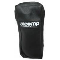 Estojo Allcomp p/ GPS 12/62/62s/76/78/78s