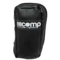 Estojo Allcomp p/ GPS Etrex em Corino