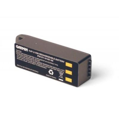 Bateria Garmin p/ GPS Zumo 450/550