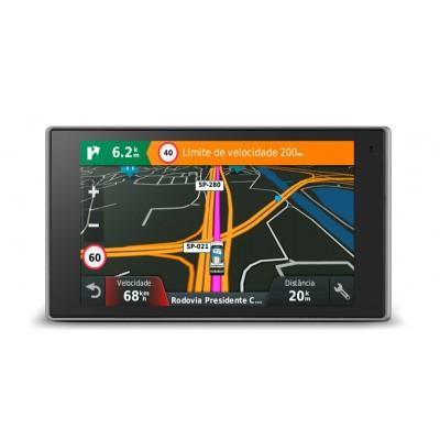 GPS Garmin Drive Luxe 50LM