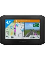 GPS Garmin Zumo 396LM