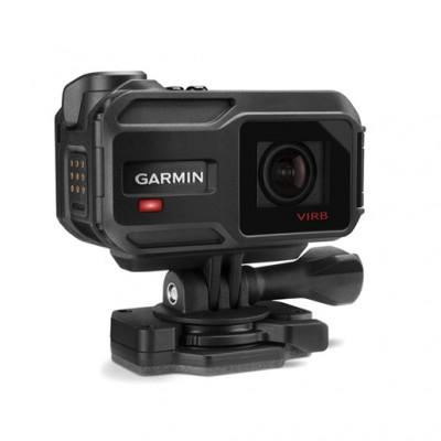 Câmera de Ação Garmin VIRB XE