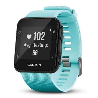 Relógio Garmin Forerunner 35 azul