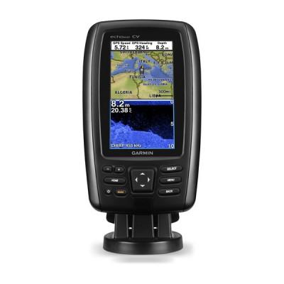 GPS Garmin Echomap Chirp 42cv