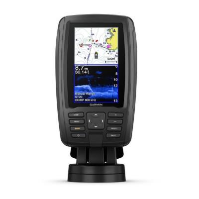 GPS Garmin Echomap Plus 42cv