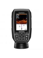 Sonda Garmin STRIKER 4sv com GPS