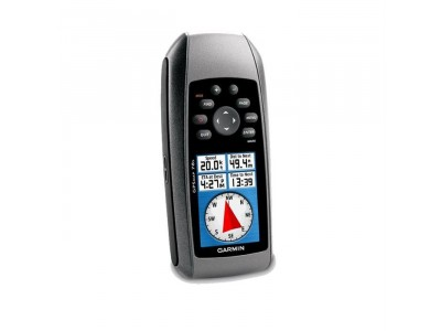 GPS Garmin Map 78s