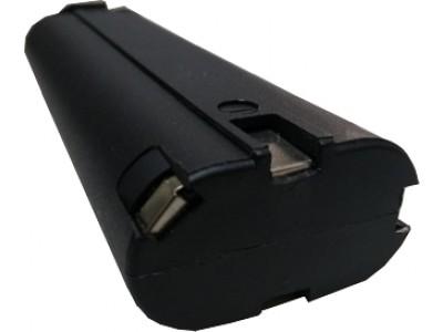 Bateria CST p/ Laser AL-500/LM800GR