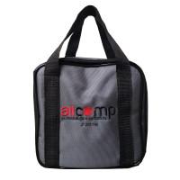 Estojo Allcomp p/ prisma com suporte