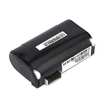 Bateria Getac p/ Controladora PS236/PS336
