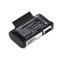 Bateria Getac para Controladora PS236/PS336