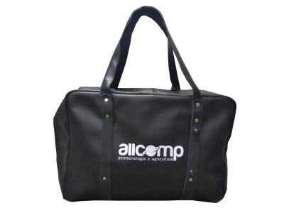 Estojo Allcomp p/ RTK Pentax G6