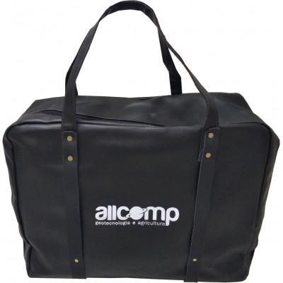 Estojo Allcomp p/ RTK e Ecobatímetro South