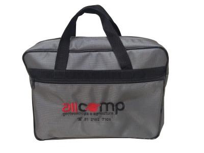 Estojo Allcomp p/ GPS Outback S-Lite c/ Antena STS