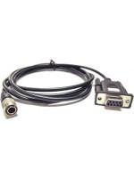 Cabo de comunicação Kolida KE-290 p/ PC Serial