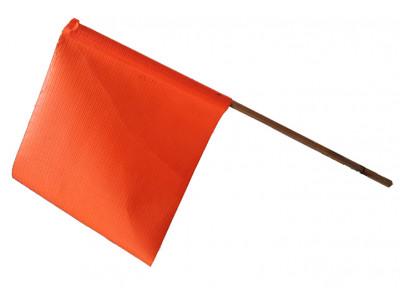 Bandeira de Segurança