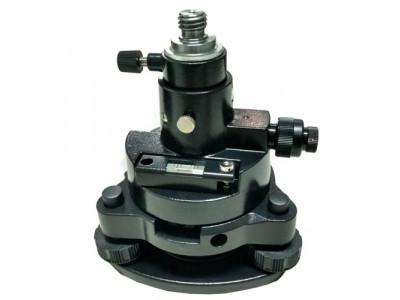 Base Nivelante c/ Adaptador p/ GPS