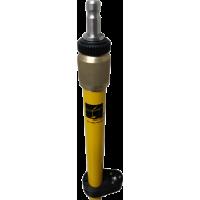Bastão AVR de 2,6 M p/ Prisma Baioneta