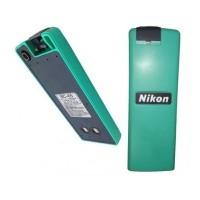 Bateria Nikon BC65