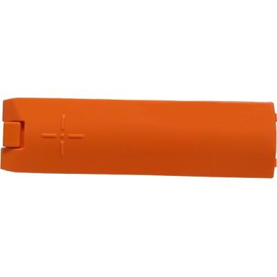 Bateria Linertec BP-04 P/ Estação Total