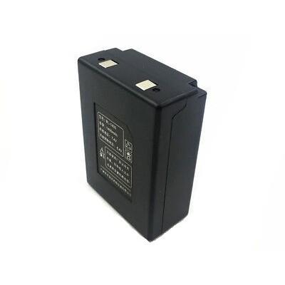Bateria Hi-Target BL1400