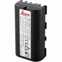 Bateria Leica GEB212 p/ Estação Total
