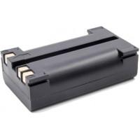 Bateria Pentax p/ RTK SMT888-3G