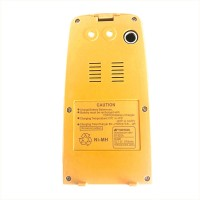 Bateria Topcon BT52QA