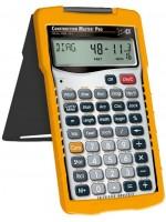 Calculadora Construction Master Pro