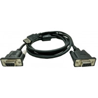 Cabo South Y GPS S82T Serial/USB