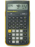 Calculadora Construction Master 5