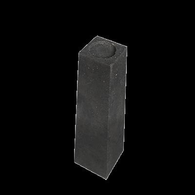 Marco Geodésico Sintético 45 cm