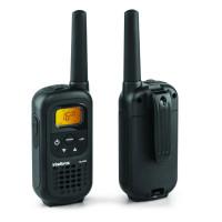 Rádio Comunicador Intelbras RC 4002