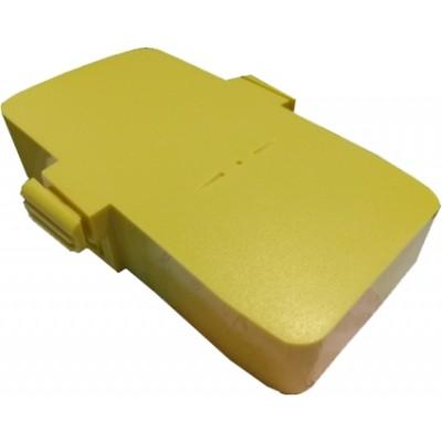 Bateria Kolida NB-25 p/ Estação Total NTS-360